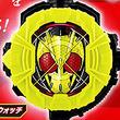 『仮面ライダーゼロワン』変身ベルト「DX飛電ゼロワンドライバー」を買うと「ゼロワンライドウォッチ」がもらえるキャンペーン!