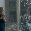 「究極の隣人トラブル映画」 アイスランド舞台の『隣の影』本編映像