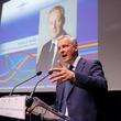 G7、「リブラ」のリスク防止が優先課題に=仏財務相