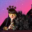 ディズニー『ライオン・キング』限定商品企画がラフォーレ原宿で開催 30のショップでオリジナルファッションアイテムを販売