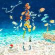 【ビルボード】米津玄師「海の幽霊」が首位奪還、BUMP「月虹」/LiSA「紅蓮華」と接戦見せる