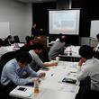 武蔵野銀行「デジタルマネジメントアカデミー」の開講について