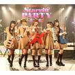 『BanG Dream!(バンドリ)』2ndライブ開催でオリジナル&カバー曲を披露! 2017年4月には横浜アリーナで演奏決定