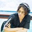 [ALEXANDROS]川上 現在アジアツアー中! 帰国したら食べる日本食は?