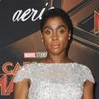 『007』最新作、ボンド引退で007のコードネームを引き継ぐ黒人女性スパイが登場