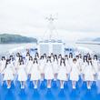 NHK「シブヤノオト」にSTU48、BiSH、sora tob sakana、眉村ちあき出演