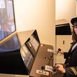 京都鉄道博物館を探検!見どころ満載の館内をご紹介致します!!【その3】