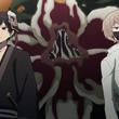アニメ『ナカノヒトゲノム【実況中】』第3話先行カット公開! 難易度Sのゲームに強制参加させられ…