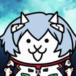 """『にゃんこ大戦争』x『エヴァ』コラボCM公開!高橋洋子さんが「残酷な天使のテーゼ」を""""にゃ""""だけで歌唱"""