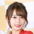 """宇垣美里、TBSに「民度が知れるわ!」の暴言で視聴者から""""失望した""""の声"""