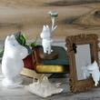 フィンランドの童話「ムーミン」ムーミンのぽってり丸いシルエットが立体で再現されたムーミンコレクションが7月19日(金)よりムーミンショップなどで発売