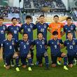 22年W杯アジア2次予選の組分け決定! 日本はF組でキルギス、タジキスタン、ミャンマー、モンゴルと対戦