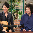 U-zhaanと沖仁「題名のない音楽会」で世界の祭り音楽を紹介