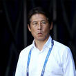 """「タイへようこそ!」 西野監督就任にファン興奮…W杯2次予選は""""ASEAN組""""に入る"""