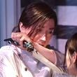 藤原竜也主演『Diner ダイナー』二次創作するファンが続出!イラストやネタ動画が話題に