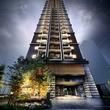 分譲マンションの案内拠点としては東海圏最大級の床面積※1を誇る 「プラウドラウンジ名古屋」リニューアルオープン