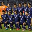 カタールW杯2次予選組み合わせが決定! 日本はキルギス、タジキスタン、ミャンマー、モンゴルと同居