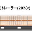 サンスター、キユーピー、日本パレットレンタル3社共同輸送を開始