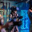 香港のeスポーツフェスで『LoL』初の国際大学カップを開催