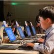 小学生から高校生までのプログラミング・ICTスキルを競う全国大会「子どもみらいグランプリ2019」開催レポート