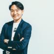 NHK出身のPRプロデューサー/メディアプロデューサー・東山武明が名古屋を拠点に総合PR会社「株式会社一旗」を創立