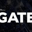 "USEN-NEXT GROUP""革新的な""リクルーティングプログラム【GATE】専用サイト リニューアル"