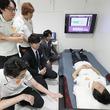 """寝具メーカー""""西川""""がeスポーツに参入!プレイ環境や睡眠のコンディショニングサポートを実施"""