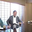 石原慎太郎&石原良純&亀井静香が最近の政治家をぶった切る!「今の政治家はガッツがない」