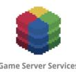 第二世代 Game Server Services のパブリックベータテストを開始