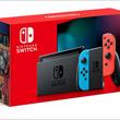 【速報】新型「Nintendo Switch Lite(ニンテンドースイッチ)」8月下旬から発売、バッテリー持続時間が大幅に向上