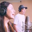 矢野まきと大橋卓弥(スキマスイッチ)、コラボ曲「ポートレイト」MV公開