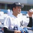 ロッテ小島、18日抹消も井口監督は再チャンスを示唆「いい投球をしていた」