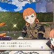 『ファイアーエムブレム 風花雪月』レビュー。キャラクターひとりひとりの育成と、悩みどころ満載の戦闘が楽しい!