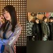水樹奈々、JAM Projectの楽曲が「AWA」で一挙配信開始!