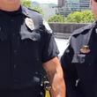 【女子大興奮】アメリカ・テネシー州の警察の「スマホ禁止法のお知らせ」が別の意味で大拡散されてしまう!!