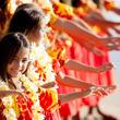 旅行会社312社による夏休み人気旅行先ランキング2019【海外編】