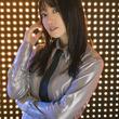 水樹奈々、NEWシングル「METANOIA」をリリース!本人コメントを紹介