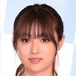深田恭子、「ルパンの娘」での熱演に「おもしろいけどそうじゃない!」の声