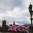一部の英閣僚、議会休会の阻止に向け辞任する可能性=BBC記者
