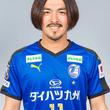 大分FW馬場賢治、FC岐阜に期限付き移籍! 「最年長であり副キャプテンという立場でありながら…」
