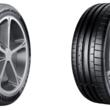 「PremiumContact 6」とContiSilent テクノロジー搭載の「SportContact 6」、アウディ  クーペスタイルの新型フルサイズSUV 「Audi Q8」に新車装着