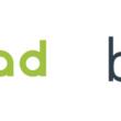 DSP「Logicad」、Branchの「Universal Ads」との連携を開始