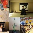 """「ENSO ANGOの夏安居(ゲアンゴ)」夏季限定!京都の分散型ホテル""""ENSO ANGO""""がオリジナルアクティビティ満喫プランを販売開始。"""