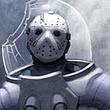 SFアクションRPG「Killsquad」のアーリーアクセス版がSteamで発売。日本語版は近日中に公開予定