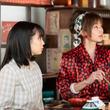 『なつぞら』山口智子&松嶋菜々子が共演 ドラマファン「胸熱」と歓喜の声