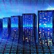 肥後銀行、新基幹系システムをLinuxベースのオープン基盤上に構築