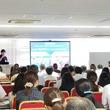 多様な人材が働ける会社へ!「全社員テレワーカー」のTRIPORT(株)が『テレワーク・セミナーin東京』(主催:厚生労働省)で自社の取り組みを講演。