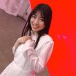 石原夏織、「魔王様、リトライ!」で憧れのアニメタイアップ実現し「本当に幸せ」