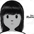 Switch版「記憶 Path to Mnemosyne」プレイレポート。少女と挑む,観察力と記憶力のパズルアドベンチャー