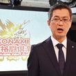 KONAMI麻雀格闘倶楽部、戦略的なピースとして藤崎智をドラフト指名「体制十分」/麻雀・Mリーグ